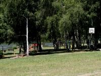 Aktivity v přilehlém okolí chalupy_24