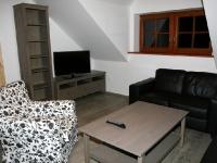 apartmany_19